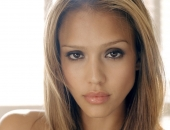 Jessica Alba - Wallpapers - Picture 294 - 1280x960