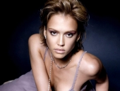 Jessica Alba - Wallpapers - Picture 299 - 1280x960
