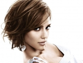 Jessica Alba - Wallpapers - Picture 296 - 1280x960