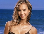 Jessica Alba - Wallpapers - Picture 302 - 1280x960