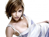 Jessica Alba - Wallpapers - Picture 297 - 1280x960