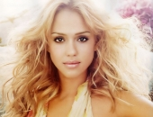 Jessica Alba - Wallpapers - Picture 26 - 1024x768