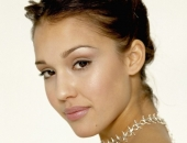 Jessica Alba - Wallpapers - Picture 271 - 1024x768