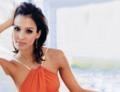 Jessica Alba - Wallpapers - Picture 98 - 1024x768