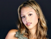 Jessica Alba - Wallpapers - Picture 162 - 1024x768