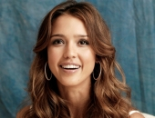 Jessica Alba - Wallpapers - Picture 333 - 1280x960