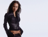Jessica Alba - Wallpapers - Picture 232 - 1024x768