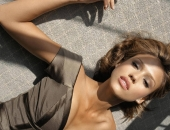 Jessica Alba - Wallpapers - Picture 199 - 1024x768