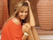 Jessica Alba - Wallpapers - Picture 277 - 1600x1200