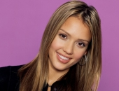 Jessica Alba - Wallpapers - Picture 285 - 1280x960