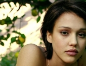 Jessica Alba - Wallpapers - Picture 212 - 1024x768