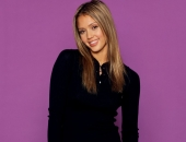 Jessica Alba - Wallpapers - Picture 286 - 1280x960