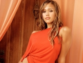 Jessica Alba - Wallpapers - Picture 311 - 1280x960