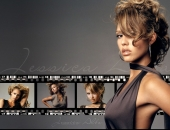 Jessica Alba - Wallpapers - Picture 274 - 1600x1280