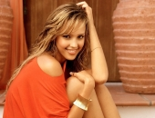 Jessica Alba - Wallpapers - Picture 310 - 1280x960