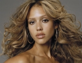 Jessica Alba - Wallpapers - Picture 48 - 1024x768