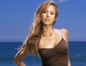 Jessica Alba - Wallpapers - Picture 301 - 1280x960
