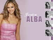 Jessica Alba - Wallpapers - Picture 106 - 1920x1200