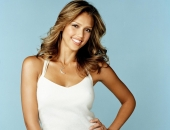 Jessica Alba - Wallpapers - Picture 330 - 1280x960