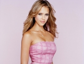 Jessica Alba - Wallpapers - Picture 329 - 1280x960
