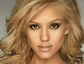 Jessica Alba - Wallpapers - Picture 334 - 1024x768
