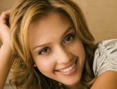 Jessica Alba - Wallpapers - Picture 284 - 1280x960