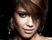 Jessica Alba - Wallpapers - Picture 300 - 1280x960