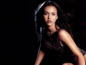 Jessica Alba - Wallpapers - Picture 194 - 1024x768