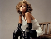 Jessica Alba - Wallpapers - Picture 322 - 1280x960