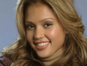 Jessica Alba - Wallpapers - Picture 114 - 1024x768