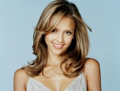 Jessica Alba - Wallpapers - Picture 331 - 1280x960