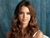 Jessica Alba - Wallpapers - Picture 332 - 1280x960