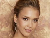 Jessica Alba - Wallpapers - Picture 281 - 1280x960