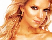 Jessica Simpson Blonde, Blond Haired Girls