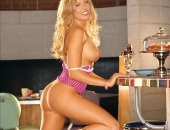 Jillian Grace - Picture 42 - 680x1024