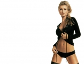 Joanna Krupa - Picture 26 - 1024x768