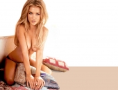 Joanna Krupa - Wallpapers - Picture 12 - 1024x768