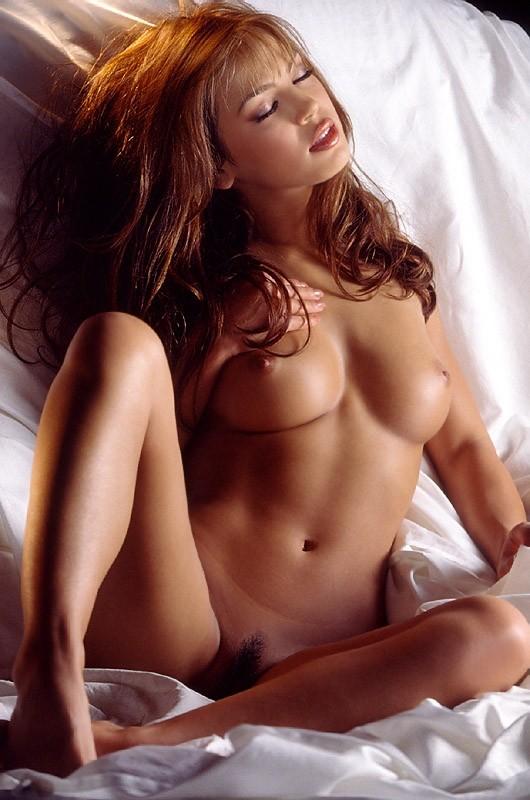 jodi ann paterson nude gallery