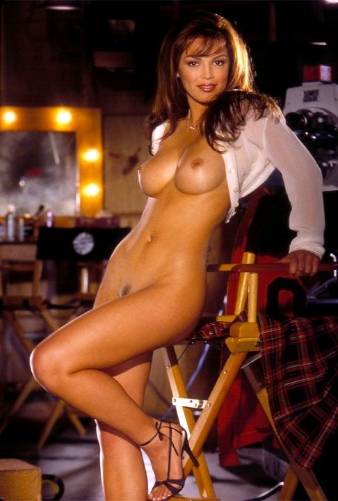 Jodi ann paterson playboy playmate nude images, fan art sex