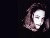 Jodie Foster Actress, Movie Stars, TV Stars