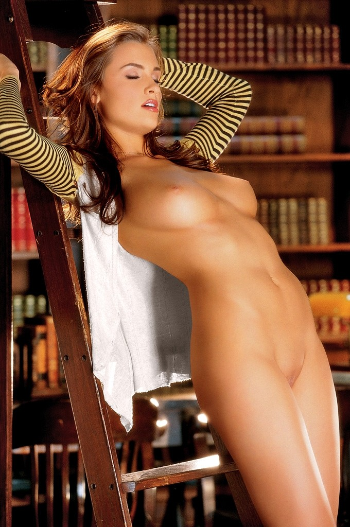 pornos-free-jordan-rodgers-nude-cock