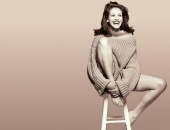 Julia Roberts - Wallpapers - Picture 22 - 1024x768