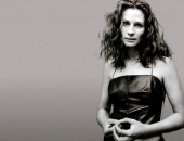 Julia Roberts - Wallpapers - Picture 21 - 1024x768