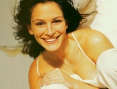 Julia Roberts - Wallpapers - Picture 27 - 1024x768
