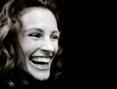 Julia Roberts - Wallpapers - Picture 20 - 1024x768