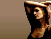 Julia Roberts - Wallpapers - Picture 18 - 1024x768