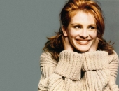 Julia Roberts - Wallpapers - Picture 26 - 1024x768