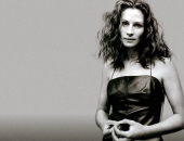 Julia Roberts - Wallpapers - Picture 15 - 1024x768