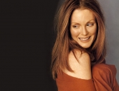 Julianne Moore - Wallpapers - Picture 14 - 1024x768