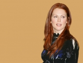 Julianne Moore - Wallpapers - Picture 7 - 1024x768